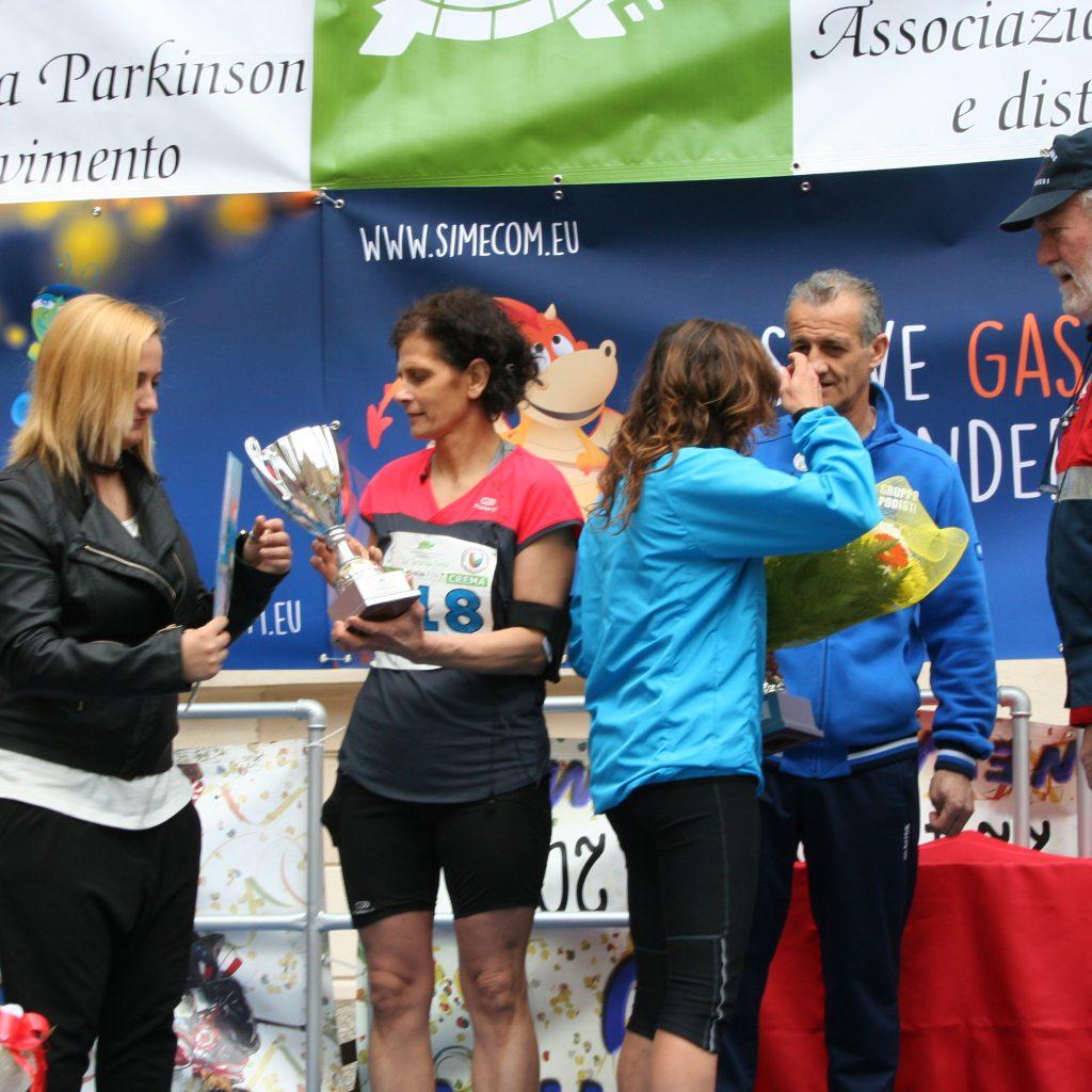 Run For Parkinson (280)