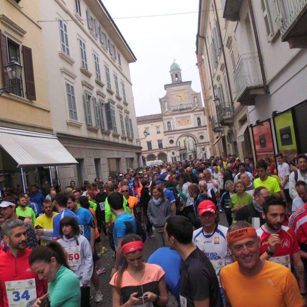 Run For Parkinson (326)