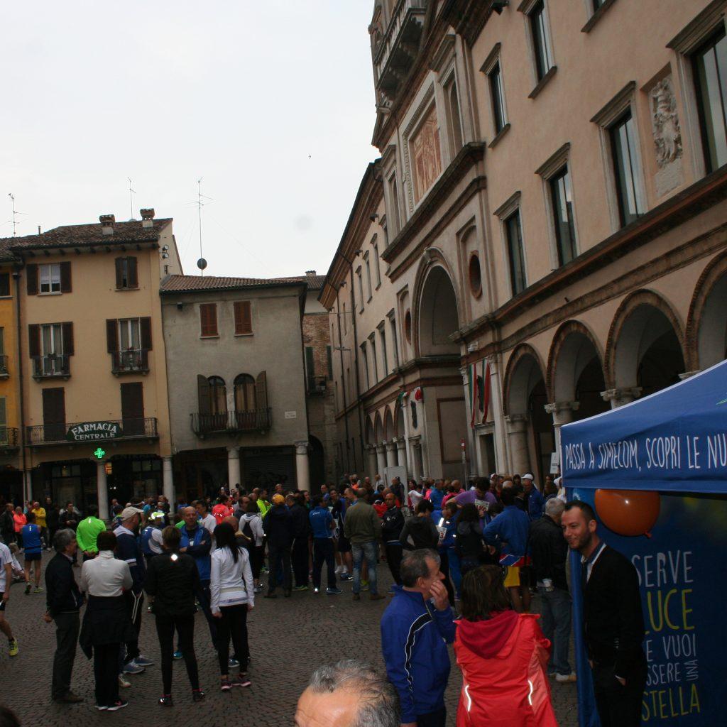 Run For Parkinson (351)