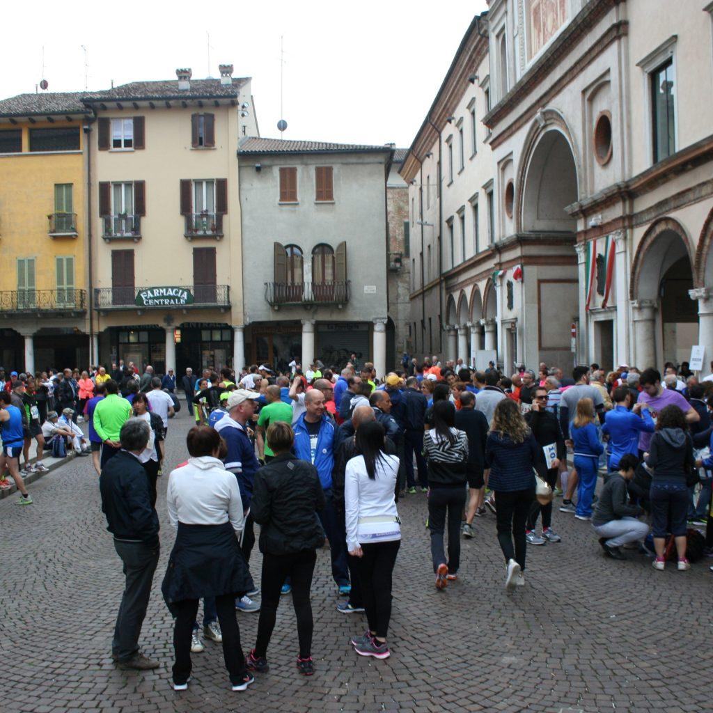Run For Parkinson (352)