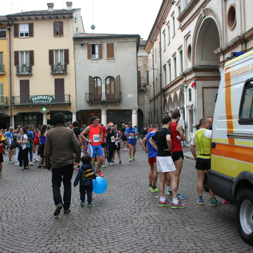 Run For Parkinson (364)